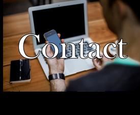 Contact button 2