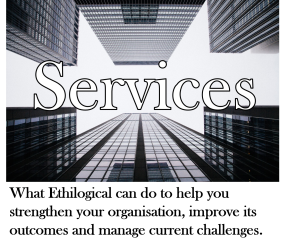 Services button 2